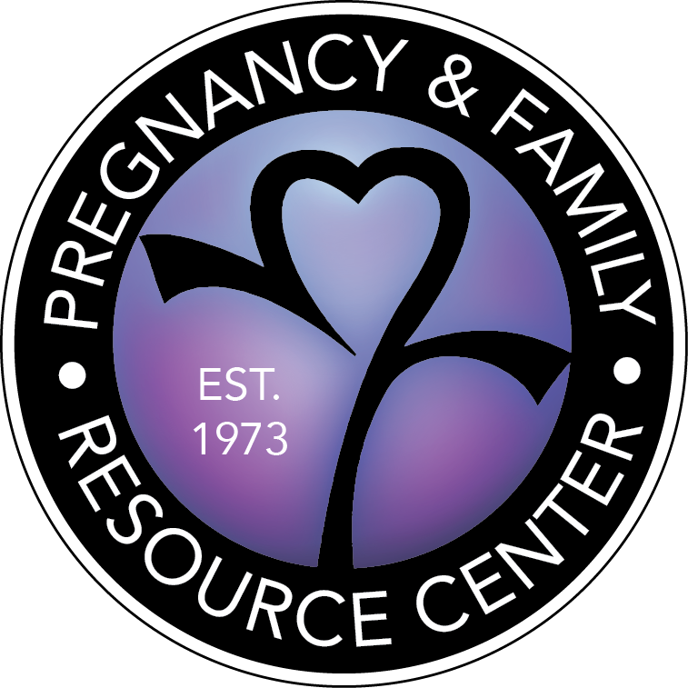 Partners of San Bernardino Pregnancy Center