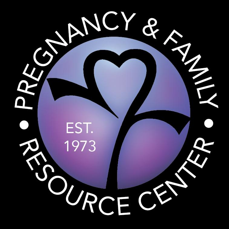 Partners of San Bernardino Pregnancy Center